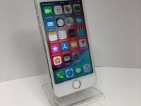 Мобильные телефоны, Тольятти, объявления из ломбардов, цены cbdcca78c29