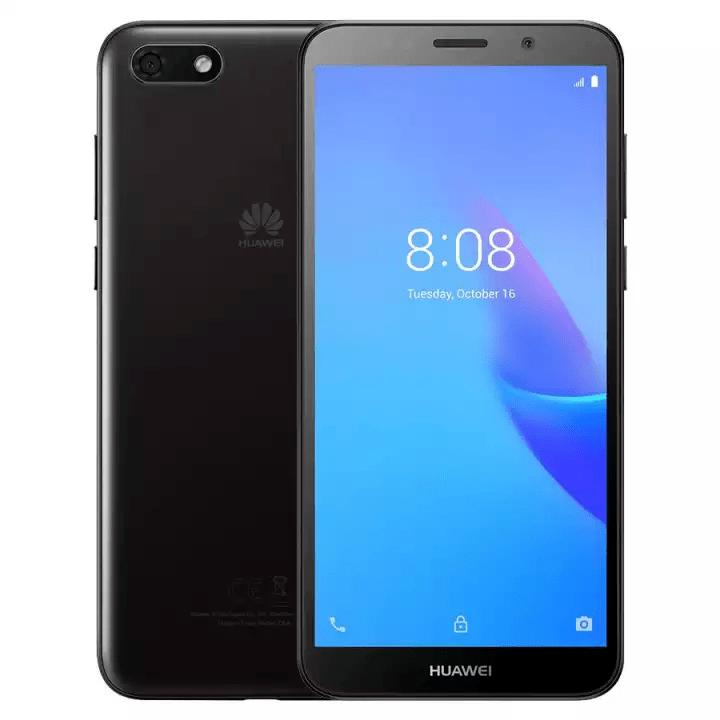 Смартфон HUAWEI Y5 Prime (2018)