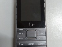 FLY TS91