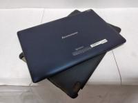 Планшет Lenovo IdeaTab A7600 16Gb 3G,б/у,п/Ц,чехол
