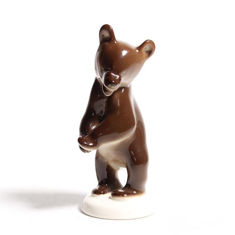 Ф/С Медведь