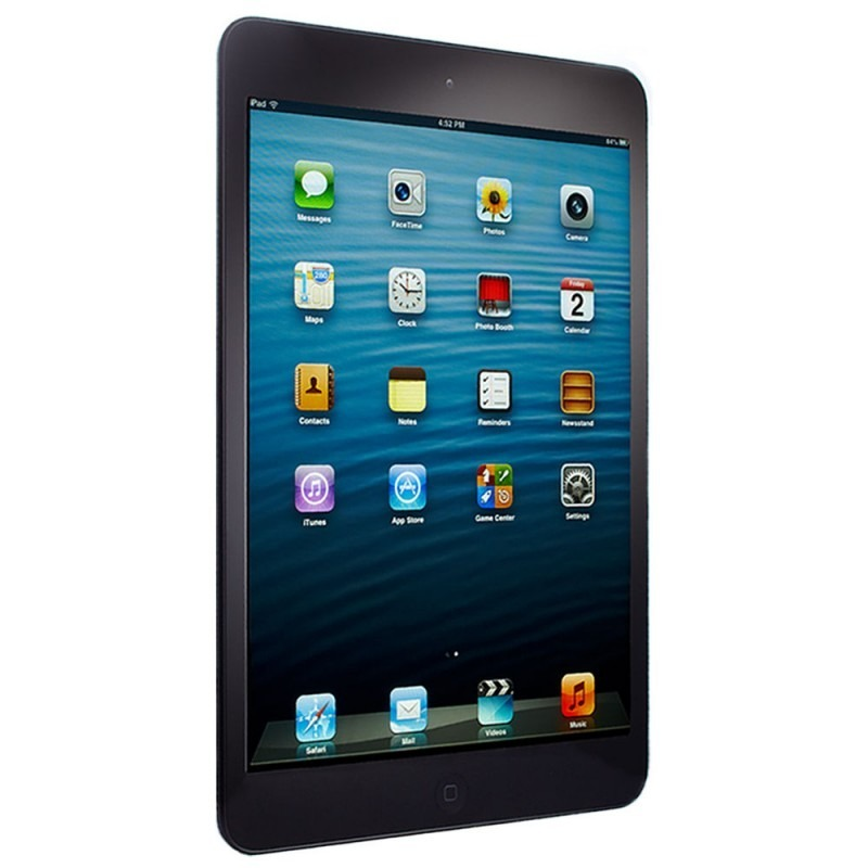 Планшет iPad mini 16GB