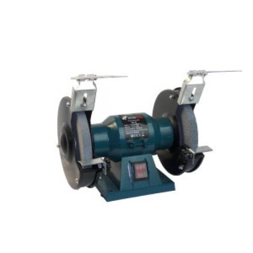 Точильный станок ShtormPower SM-150