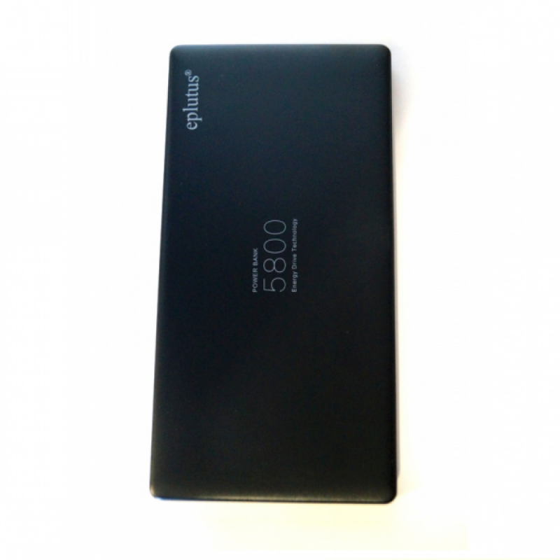 Power Bank Eplutus PB-58
