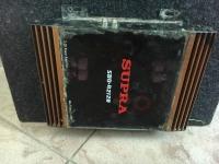 Supra SBD.A2120