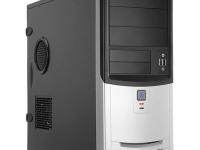Системный блок Athlon/x4 840 3300 MHz/8Gb/730 1 Gb