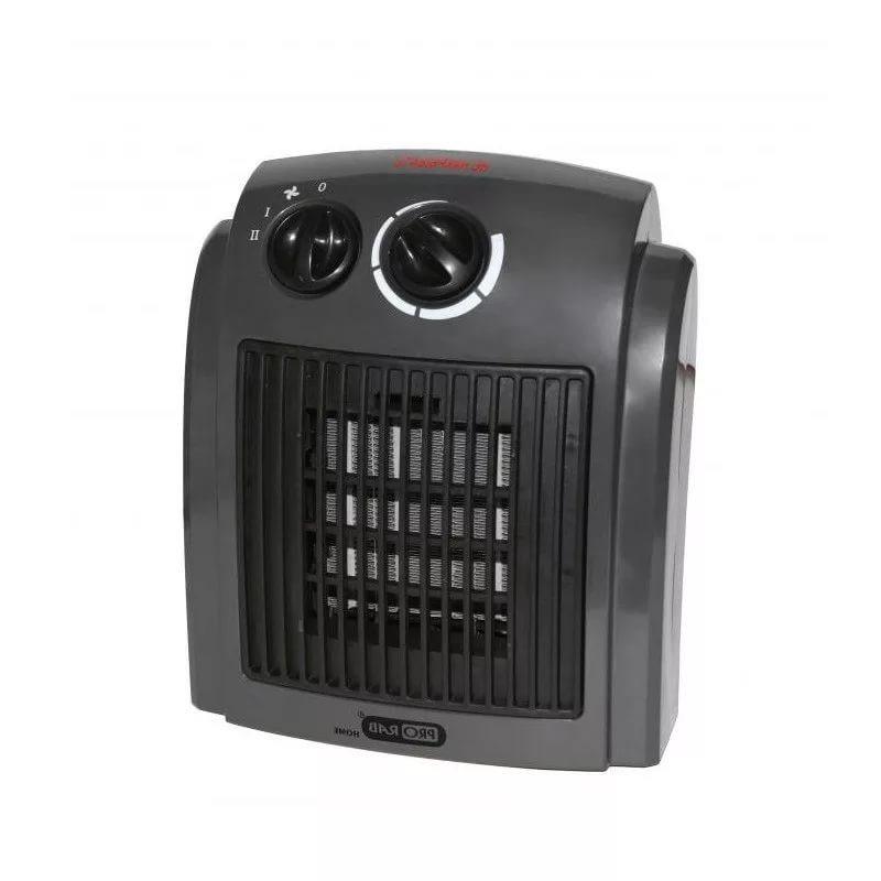 Тепловентилятор PRORAB PTC 1510