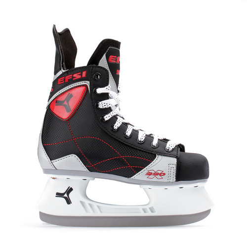 Хоккейные коньки EFSI X220