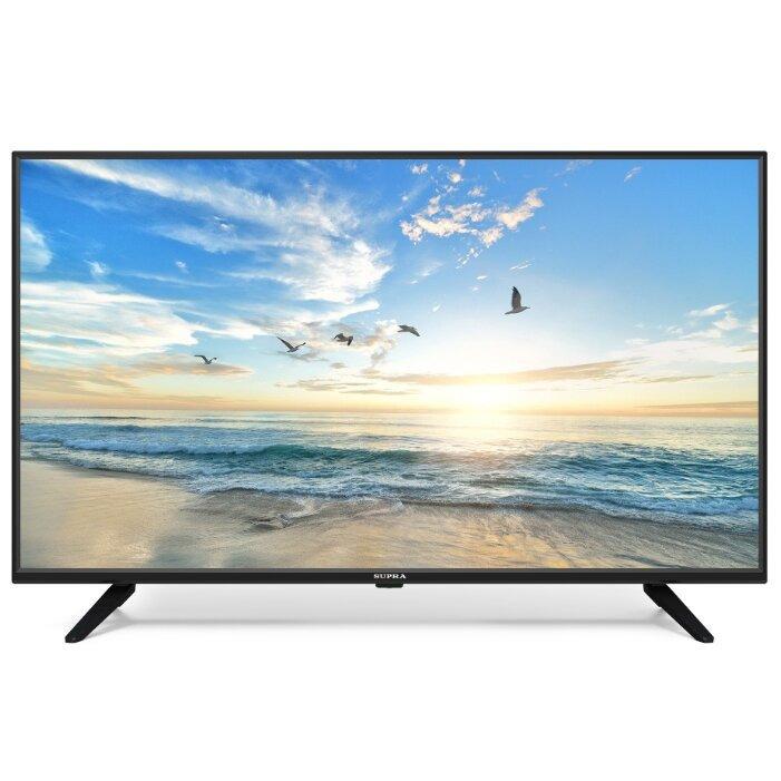 Телевизор SUPRA STV-LC40ST0070F 40