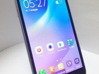 Samsung J320