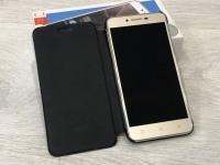 Телефон Lenovo Vibe K5 4.0