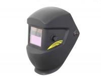 Сварочная маска Redbo LYG 4400 (Новый)