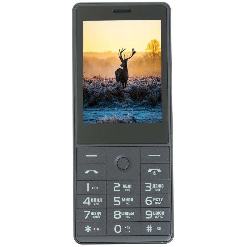Телефон DEXP A281