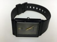 Часы casio mq38,б/у,п/ц