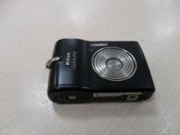 Nikon L12 Black