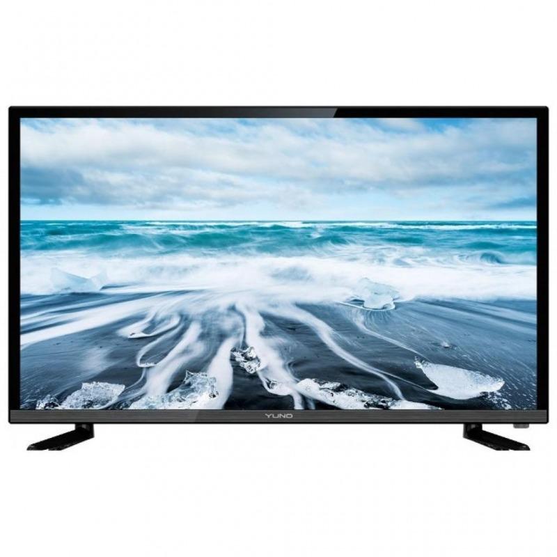 Телевизор YUNO ULX-32TCW215
