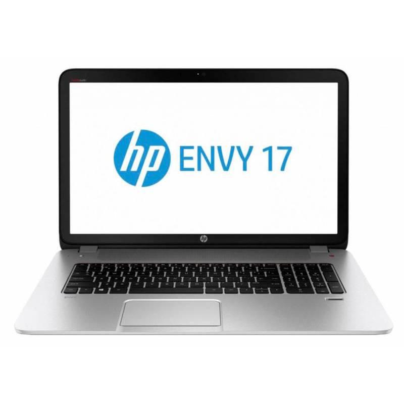 Ноутбук HP Envy 17-j120sr
