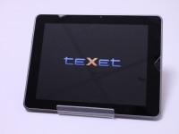 Планшет Texet TM-9748 3G 8 ГБ