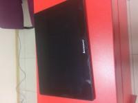 Планшет Lenovo ideaTab  S6000