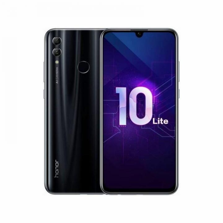 Смартфон Honor 10 Lite 3/32GB