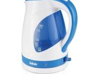 Чайник BBK EK1700P