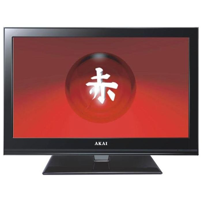 Телевизор AKAI LTA-22N686HCP 22