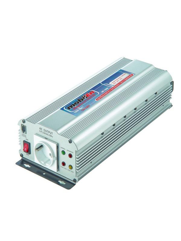 Преобразователь (инвертор) тока - HP1000C/12В