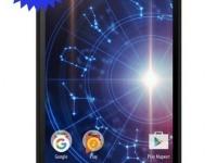 Мобильный телефон VERTEX Impress Luck