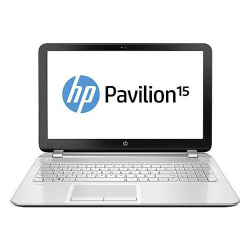 Ноутбук HP 15-n010sr
