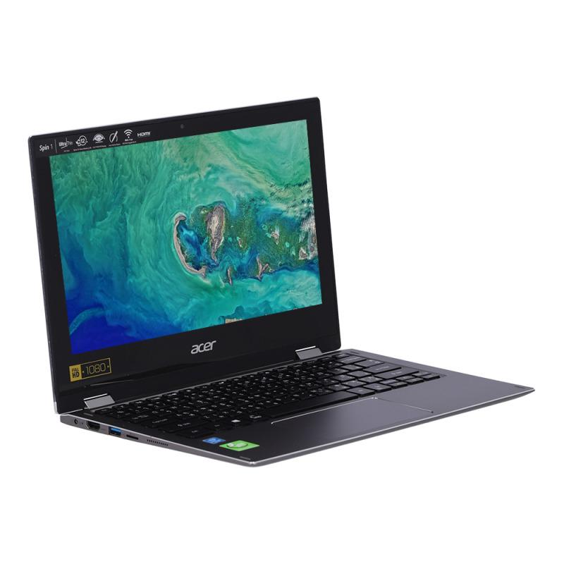 Ноутбук-трансформер Acer SP111-34N-C9ET
