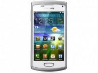 Samsung Wave 3 GT-S8600