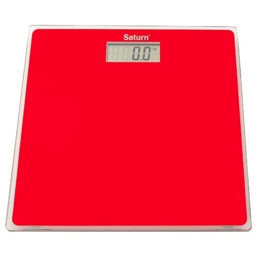 Весы электронные Saturn ST-PS1247