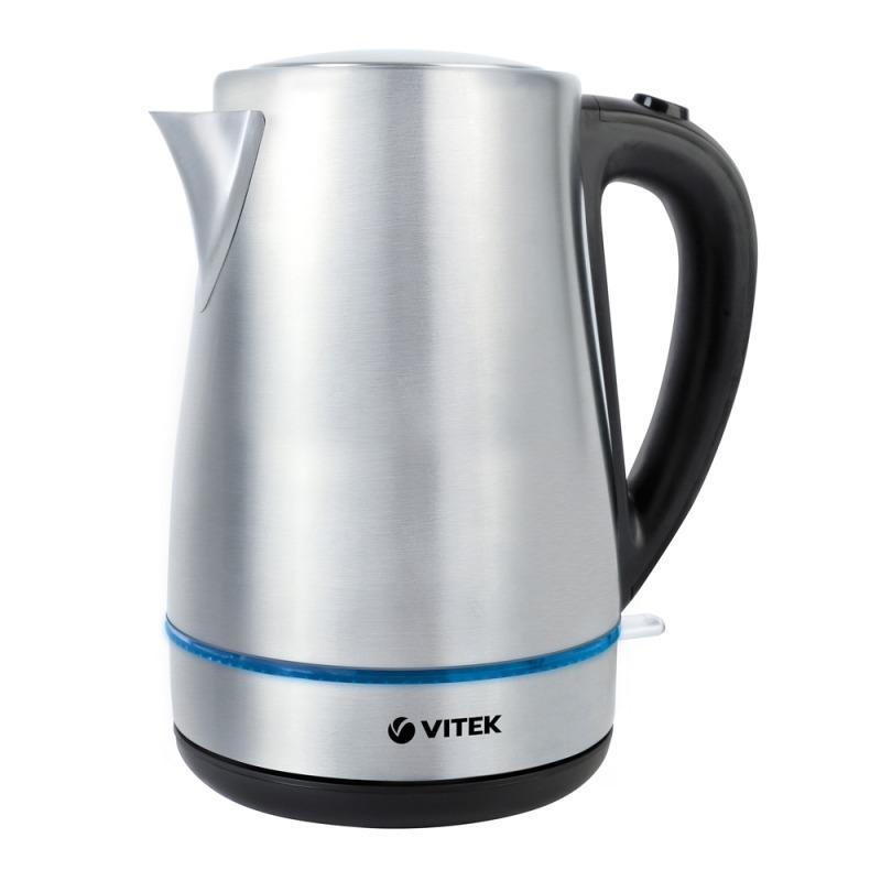 Чайник Vitek VT-7096