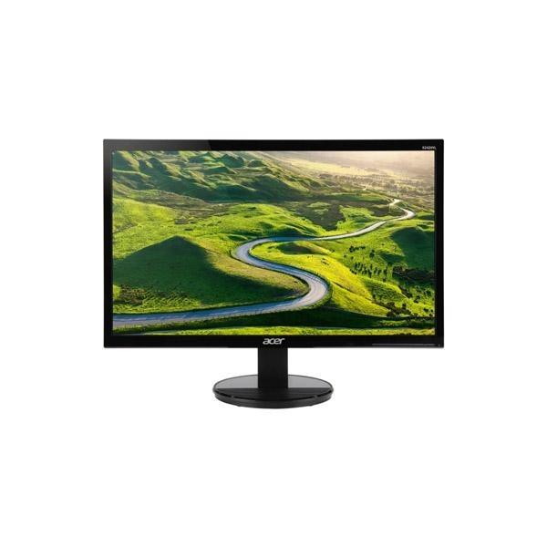 Монитор Acer K242HYLAbi 23.8