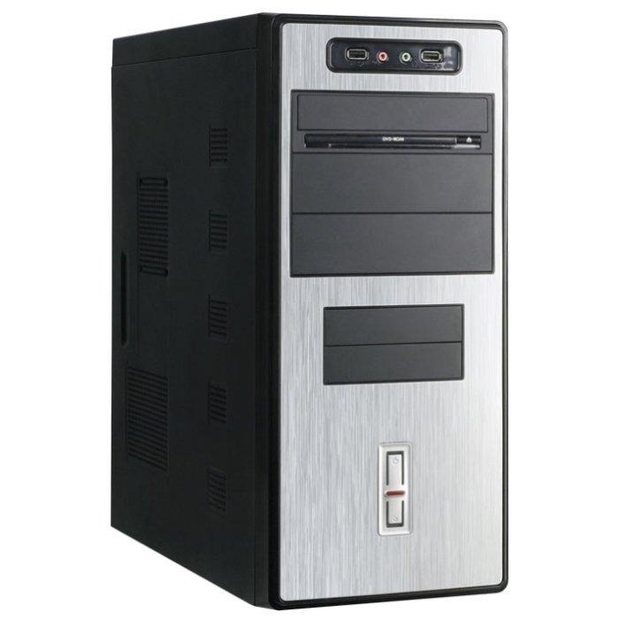 Системный блок Intel(R) Celeron(R)G460