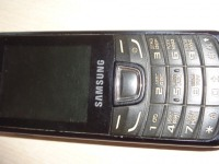 SAMSUNG 1252