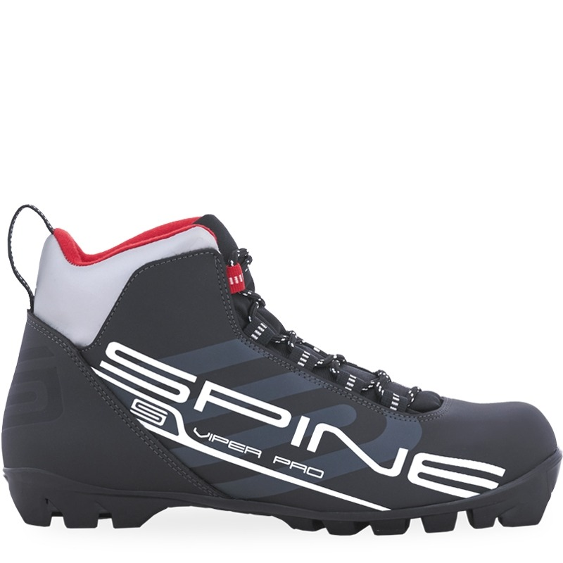 Лыжные ботинки Spine Viper Pro