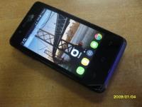 Смартфон Fly IQ436i ERA Nano 9