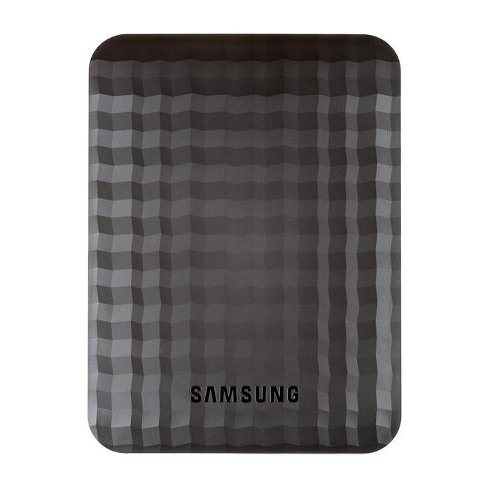 Жесткий диск Samsung M3 Portable 2.5