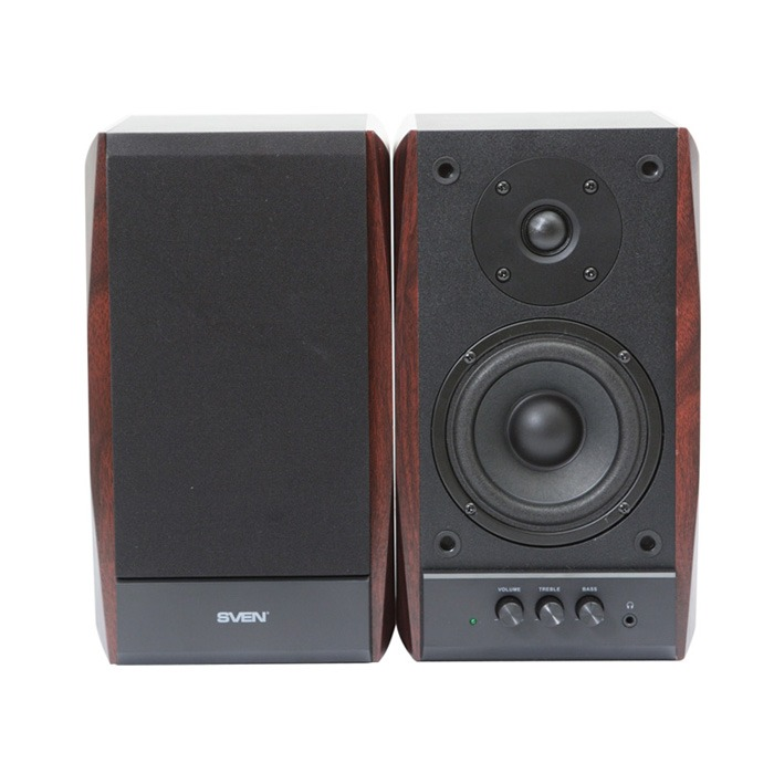 Компьютерная акустика SVEN SPS-704