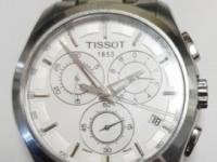 Часы Tissot T035.617.11.031.00
