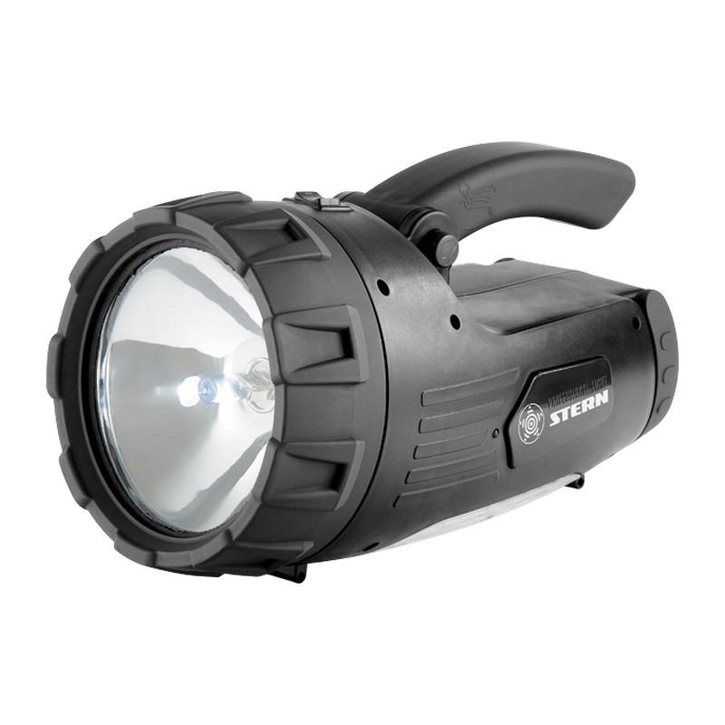 Кемпинговый фонарь STERN Austria 90534