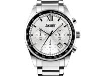 Часы наручные Skmei 9096