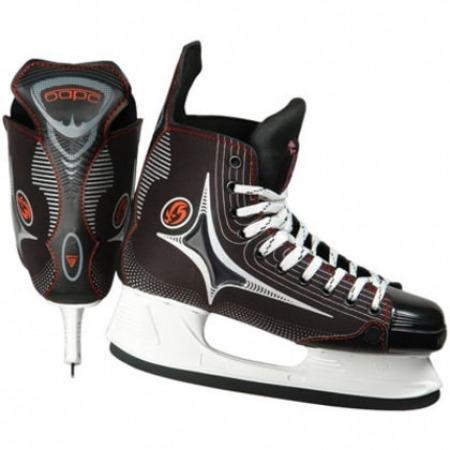 Хокейные коньки Барс Х-5