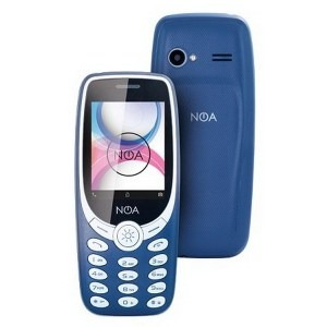 Телефон NOA T20