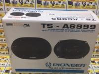 Колонки pioneer TS-A6999