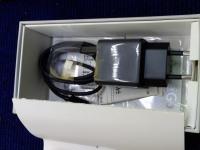 Мобильный телефон ASUS ZB452KG