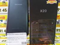 Мобильный телефон doogee x20