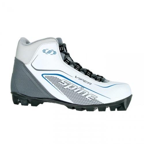 Ботинки лыжные Spine Viper