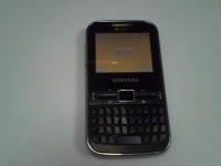 С.т. Samsung GT-C3222